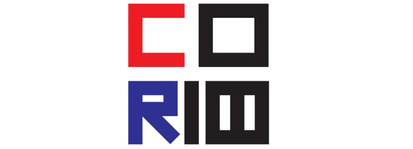 C0R100運動